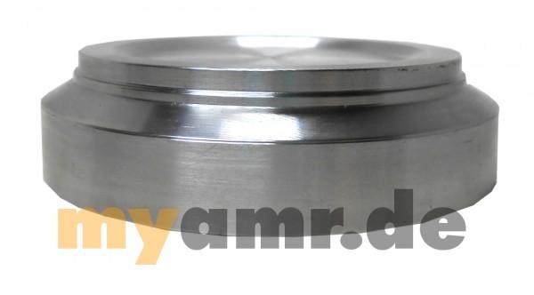 Zylinderboden B06075