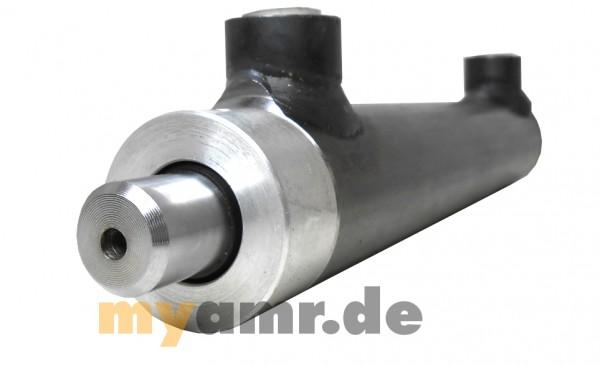 Hydraulikzylinder doppeltwirkend 25/16x0200 Hub