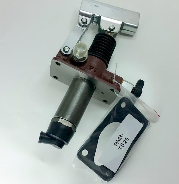 PAM-TS 25 Handpumpe mit Hebel
