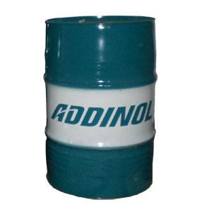 Hydrauliköl HLP 46-57 l