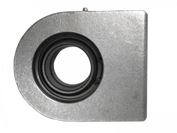 Anschweiss-Gelenkauge AGA60F