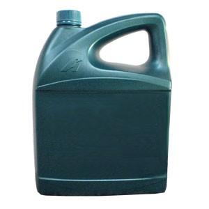 Hydrauliköl HLP 46-4l