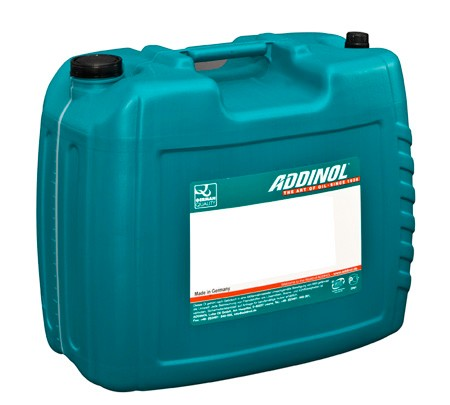 Hydrauliköl Arctic Fluid 5606 20 L