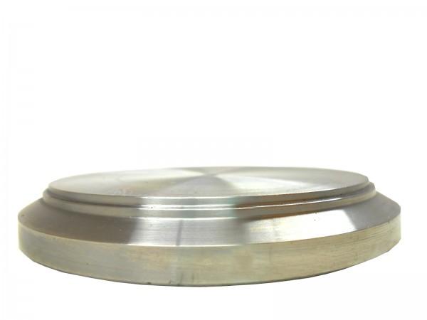 Zylinderboden B090105