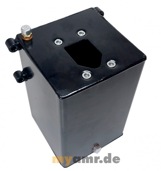 PM-07 Tank für Handpumpe