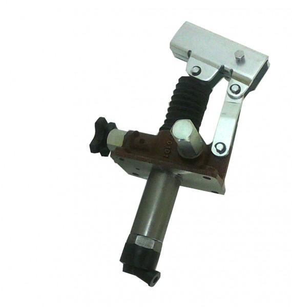 PAM-TSV 45 Handpumpe mit Hebel