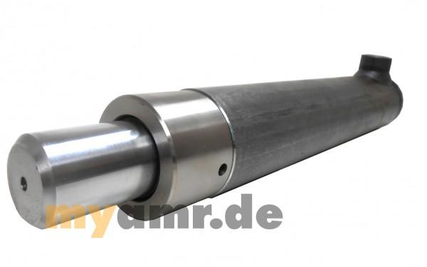 Hydraulikzylinder einfachwirkend 40x600 Hub