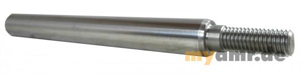 Kolbenstange Ø 50/80 x 0400 Hub